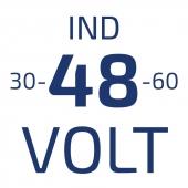 Ind 48
