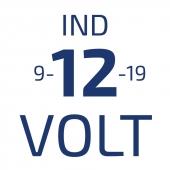 Ind 12