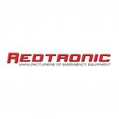 Redtronic