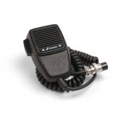 Mikrofon xm3003