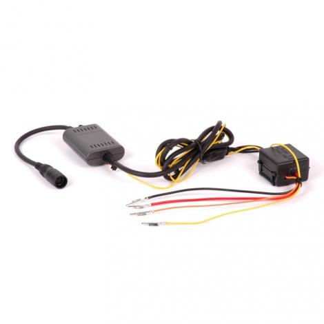 Adapter VOL-FH-PINS
