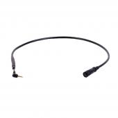 Kamera adapter kabel til DR220