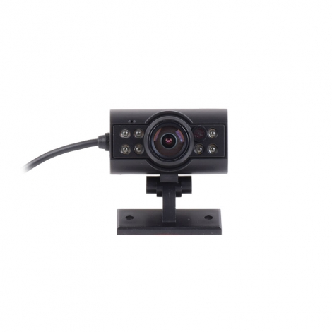 Eksternt kamera til DR220