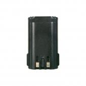 Batteri til xm9006