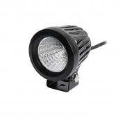 LED Arbejdslampe 1600 Lumen Flood