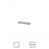 LED-mini armatur