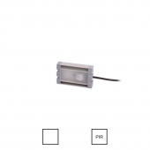 LED-PIR 4W