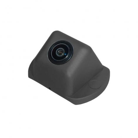 Smart kamera venstre