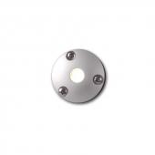 LED Downlight Hvid