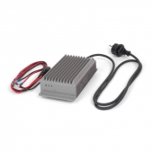 Batterilader 12V 15A